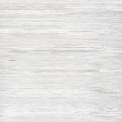 Обои Elitis Luxury Walls, арт. rm_401_01