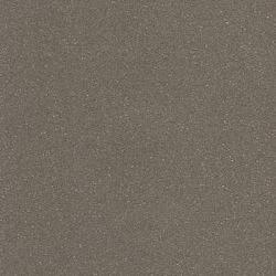 Обои Elitis Luxury Walls, арт. rm_501_80