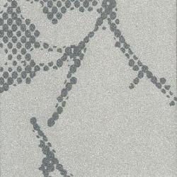 Обои Elitis Luxury Walls, арт. rm_540_80
