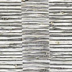 Обои Elitis Luxury weaving, арт. rm-660-03