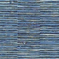 Обои Elitis Luxury weaving, арт. rm-660-49