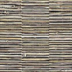 Обои Elitis Luxury weaving, арт. rm-660-70