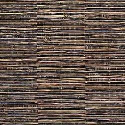 Обои Elitis Luxury weaving, арт. rm-660-75