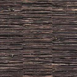 Обои Elitis Luxury weaving, арт. rm-660-78