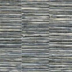 Обои Elitis Luxury weaving, арт. rm-660-81
