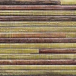 Обои Elitis Luxury weaving, арт. rm-661-25
