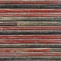 Обои Elitis Luxury weaving, арт. rm-661-35