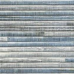 Обои Elitis Luxury weaving, арт. rm-661-40