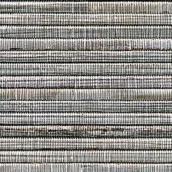 Обои Elitis Luxury weaving, арт. rm-661-92