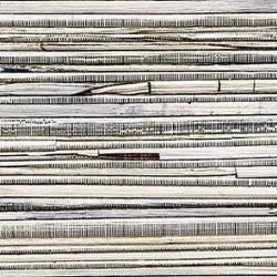 Обои Elitis Luxury weaving, арт. rm-662-10