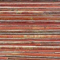 Обои Elitis Luxury weaving, арт. rm-662-35
