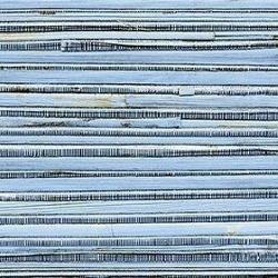 Обои Elitis Luxury weaving, арт. rm-662-42
