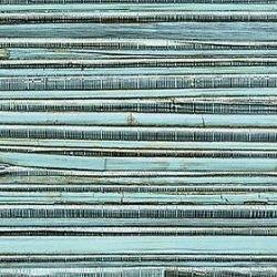 Обои Elitis Luxury weaving, арт. rm-662-45