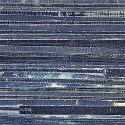 Обои Elitis Luxury weaving, арт. rm-662-47