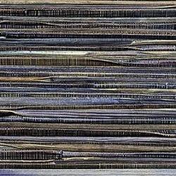 Обои Elitis Luxury weaving, арт. rm-662-49