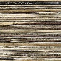 Обои Elitis Luxury weaving, арт. rm-662-70