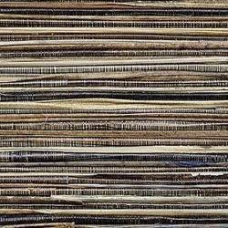Обои Elitis Luxury weaving, арт. rm-662-72