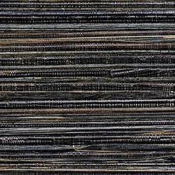 Обои Elitis Luxury weaving, арт. rm-662-79