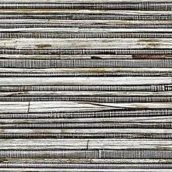Обои Elitis Luxury weaving, арт. rm-662-90