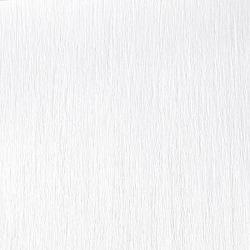 Обои Elitis Matt texture, арт. rm-606-01