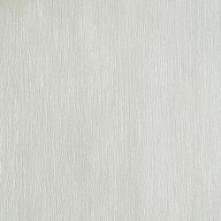 Обои Elitis Matt texture, арт. rm-606-02