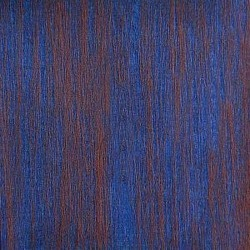 Обои Elitis Matt texture, арт. rm-606-46