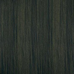 Обои Elitis Matt texture, арт. rm-606-65