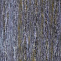 Обои Elitis Matt texture, арт. rm-606-78