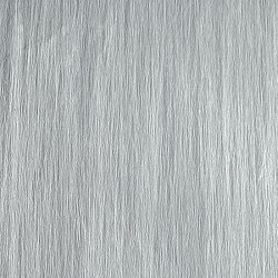 Обои Elitis Matt texture, арт. rm-606-86