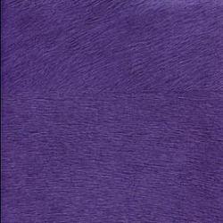 Обои Elitis Memoires, арт. vp_625_38