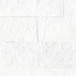 Обои Elitis Mindoro, арт. rm_911_03