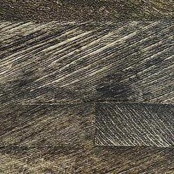 Обои Elitis Nomades, арт. vp-893-74