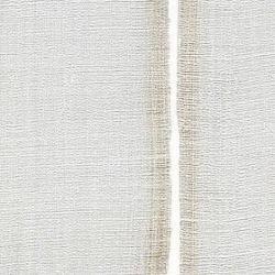 Обои Elitis Nomades, арт. vp-895-02