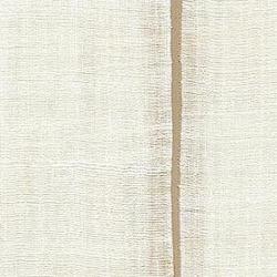 Обои Elitis Nomades, арт. vp-895-03