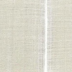 Обои Elitis Nomades, арт. vp-895-42