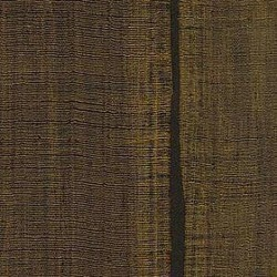 Обои Elitis Nomades, арт. vp-895-71