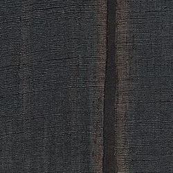 Обои Elitis Nomades, арт. vp-895-81