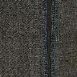 Обои Elitis Nomades, арт. vp-895-82