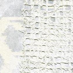Обои Elitis Oceania, арт. rm-670-01