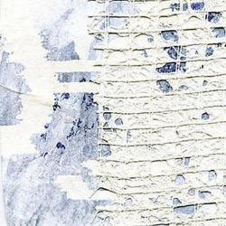 Обои Elitis Oceania, арт. rm-670-02