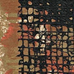 Обои Elitis Oceania, арт. rm-670-03