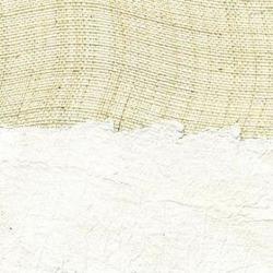 Обои Elitis Oceania, арт. rm-671-01