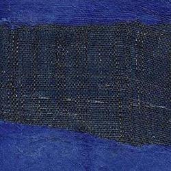 Обои Elitis Oceania, арт. rm-671-03