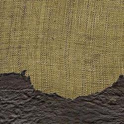 Обои Elitis Oceania, арт. rm-671-04