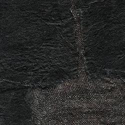 Обои Elitis Oceania, арт. rm-671-05