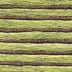 Обои Elitis Oceania, арт. rm-673-03