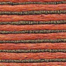 Обои Elitis Oceania, арт. rm-673-08