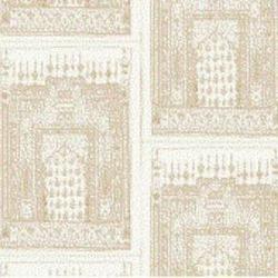 Обои Elitis Odyssey (Orient express), арт. rm_755_01