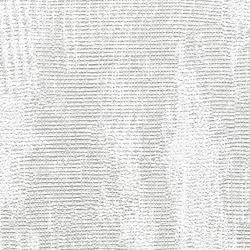 Обои Elitis Opening, арт. VP72401