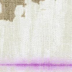 Обои Elitis Opening, арт. VP72701